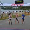 Belmar 5 Finishers 2012 019