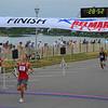 Belmar 5 Finishers 2012 020