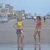 Belmar 5 Finishers 2012 922