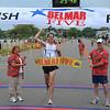 Belmar 5 Finishers 2012 003