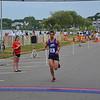 Belmar 5 Finishers 2012 005