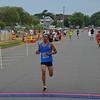 Belmar 5 Finishers 2012 011