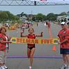 Belmar 5 Finishers 2012 015