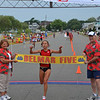 Belmar 5 Finishers 2012 015