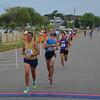 Belmar 5 Finishers 2012 008