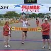 Belmar 5 Finishers 2012 002