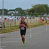 Belmar 5 Finishers 2012 012
