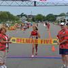 Belmar 5 Finishers 2012 014