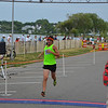Belmar 5 Finishers 2012 013