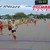 Belmar 5 Finishers 2012 004