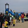 Belmar Kids 2013 2013-10-19 002