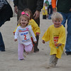 Belmar Kids 2013 2013-10-19 012