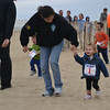 Belmar Kids 2013 2013-10-19 010