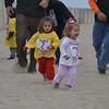 Belmar Kids 2013 2013-10-19 013