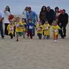Belmar Kids 2013 2013-10-19 015