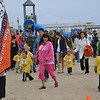 Belmar Kids 2013 2013-10-19 004