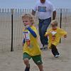 Belmar Kids 2013 2013-10-19 017