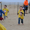 Belmar Kids 2013 2013-10-19 018