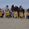 Belmar Kids 2013 2013-10-19 014