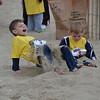 Belmar Kids 2013 2013-10-19 003