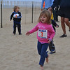 Belmar Kids 2013 2013-10-19 019