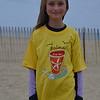 Belmar Kids 2013 2013-10-19 001