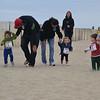 Belmar Kids 2013 2013-10-19 007