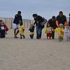Belmar Kids 2013 2013-10-19 011
