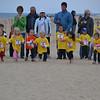 Belmar Kids 2013 2013-10-19 020