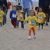 Belmar Kids 2013 2013-10-19 016