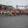 Belmar 5 Start 2012 013