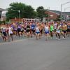 Belmar 5 Start 2012 014