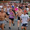 Belmar 5 Start 2012 020