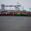 Belmar 5 Start 2012 006