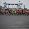 Belmar 5 Start 2012 011
