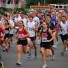 Belmar 5 Start 2012 019