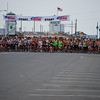 Belmar 5 Start 2012 008