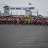 Belmar 5 Start 2012 009