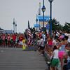 Belmar 5 Start 2012 001