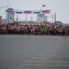Belmar 5 Start 2012 007