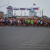 Belmar 5 Start 2012 010