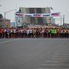 Belmar 5 Start 2012 005