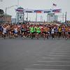 Belmar 5 Start 2012 012