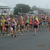 Belmar 5 Start 2013 2013-07-13 015