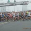 Belmar 5 Start 2013 2013-07-13 012