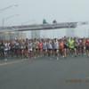 Belmar 5 Start 2013 2013-07-13 013