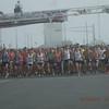 Belmar 5 Start 2013 2013-07-13 011