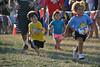 Belmar Kids 2014 2014-07-11 025