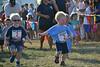 Belmar Kids 2014 2014-07-11 023