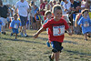 Belmar Kids 2014 2014-07-11 028